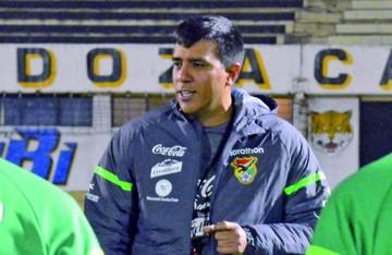 Salinas retrocede con Farías
