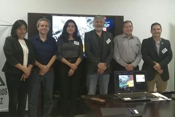 Cámara Boliviana de Tecnologías de la Información elige nuevo directorio