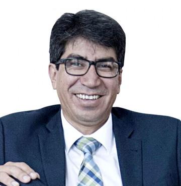 Congresos académicos, alternativa para mover la economía de Sucre