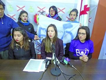 Invitan a ser parte de un modelo del Consejo de la ONU