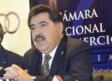 Empresarios refutan a Evo por pago de segundo aguinaldo