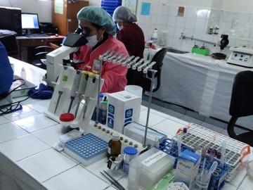 VIH: Suman nueve casos en Chuquisaca