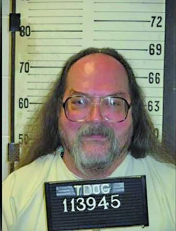 Tennessee retoma ejecuciones desde 2009