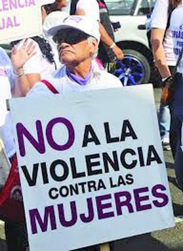 Tarija: Suben casos de violencia sexual a niños