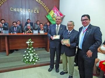 En septiembre, el Icach posesionará su directiva