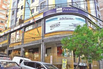 AFP Previsión lleva a Bolivia a un nuevo arbitraje en CIADI
