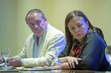 Expertos instan a Ortega a dar datos de violencia