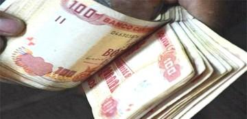 """Economía: """"Bolivia China"""" es la mayor deudora de impuestos"""