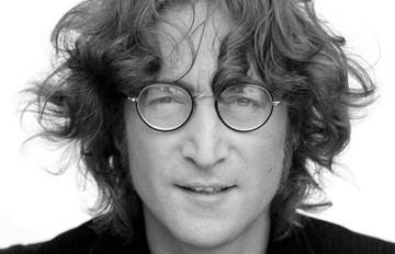 """Escucha el demo original de """"Imagine"""" de John Lennon"""