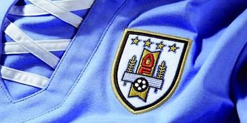 Fútbol uruguayo se divide: jugadores apoyan a la FIFA