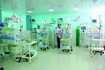 Salud investiga muerte de madre de cuatrillizos