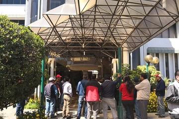 Fancesa decide pagar Bs 13 por flete de bolsa a Santa Cruz y declara transporte libre