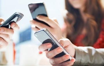 Los teléfonos móviles robados y falsificados en Argentina no funcionarán en ninguna red