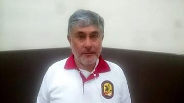 Yáñez, nuevo presidente del Colegio de Abogados