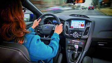 ¿Las multas de tráfico más curiosas del mundo?