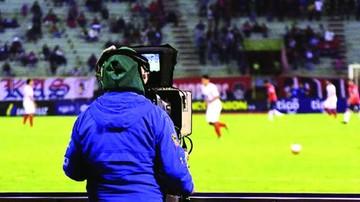 La TV impone nuevas reglas