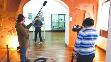 Programa recorrerá 21 museos de la Capital