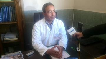 Habrá cirugías gratuitas en el San Pedro Claver