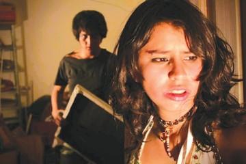 """Marisol Campos: """"Seguiremos molestando con mucho teatro"""""""