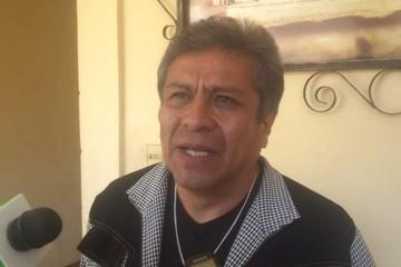 Asociación de Conjuntos Folclóricos guarda luto por muerte pero no suspenderá Entrada
