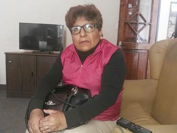 Peruano exige nulidad de sentencia por feminicidio