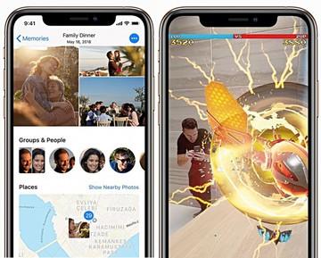 Apple vuelve a seducir con sus nuevos modelos