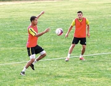 El Tigre y el Toro abren la décima fecha del Clausura