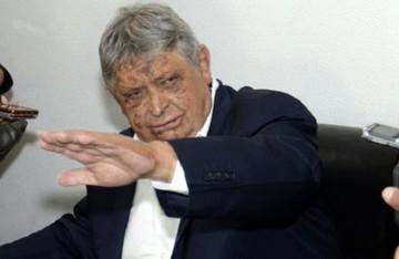 """Jaime Paz confirma que asistirá a reunión pese al """"aguda confrontación nacional"""""""