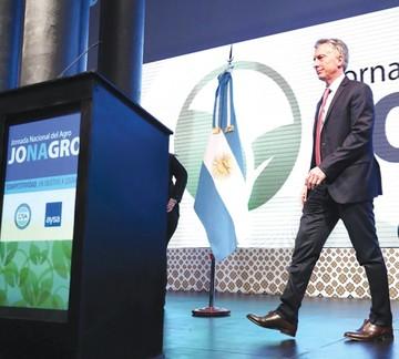 Argentina reúne a analistas e investigadores de 68 países