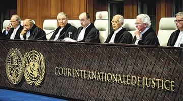 Pary: Fallo por mar incidirá en la integración regional