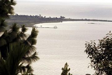 Un naufragio deja varios muertos en el lago Victoria