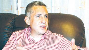 Alexander: Ministerio de Justicia se opuso a pruebas y amenazó
