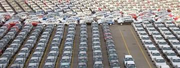 China el mayor proveedor de autos en Bolivia