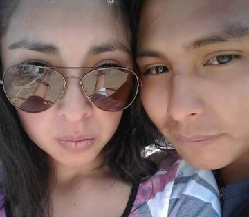 La Paz: Encuentran sin vida a enamorados que salieron a festejar el Día del Amor
