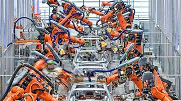 Hasta el 2025, las máquinas sustituirán a 50% de obreros