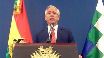 """Gobierno pide a Magistratura que designación de jueces deje de ser """"repartija de cargos"""""""