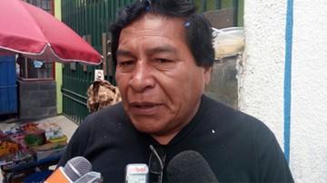 Descolonización investiga a la ex jueza Pacajes por racismo