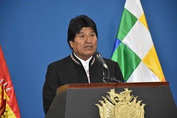 Presidente saluda la aprobación de la Declaración de Derechos Campesinos de la ONU