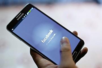 Facebook investiga el posible acceso a millones de cuentas