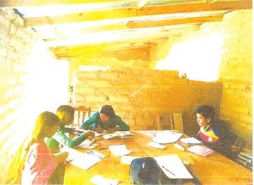 Alcalde de Poroma niega  discriminación a Soicoco