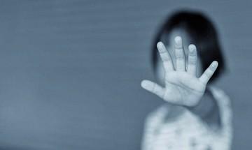 Condenan a adolescente por vejar a su hermana