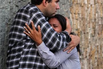Se suicida un supuesto implicado en atentado a Maduro