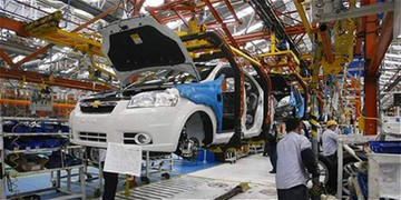 Colombia: La buena salud de la economía sube ventas de autos