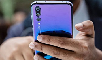 El valor de marca de Huawei alcanza importantes índices
