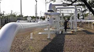 El Gobierno argentino defiende las subidas en el precio del gas