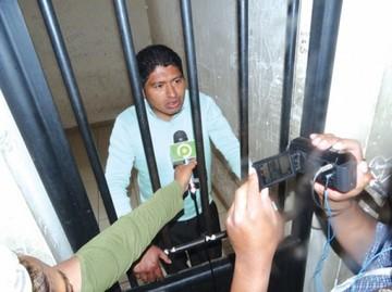 Asambleísta Cordero continuará con detención preventiva