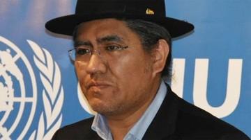 """Canciller: """"Bolivia jamás abandonará su objetivo de tener una salida al Pacífico"""""""