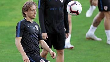 Croacia busca salir del fondo