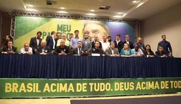 Haddad recurre a la fe y Bolsonaro no se confía