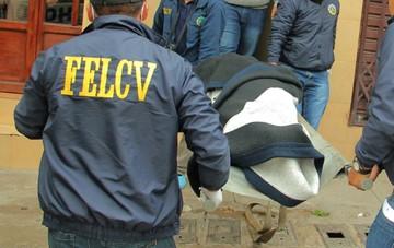 El Alto: Muere embarazada por presunto feminicidio